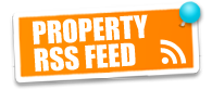 Property RSS Feed